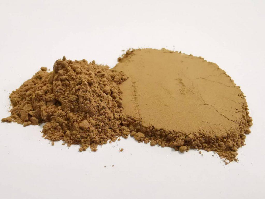 ขายเบนโทไนท์ (Bentonite) หรือ โซเดี่ยมเบนโทไนท์ ( Sodium bentonite )
